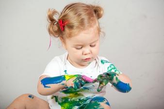 Детска фотосесия 13