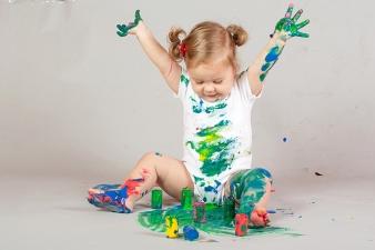 Детска фотосесия 14