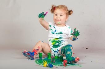 Детска фотосесия 15