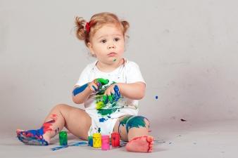 Детска фотосесия 17