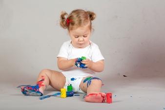 Детска фотосесия 18