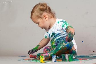 Детска фотосесия 3