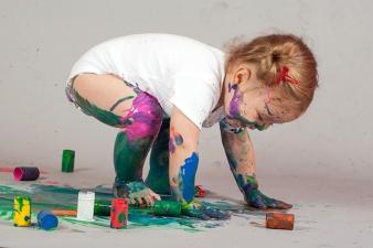 Детска фотосесия 4