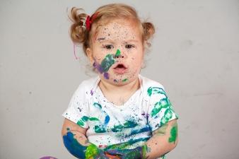 Детска фотосесия 5