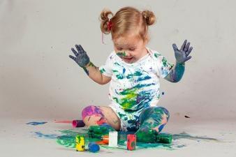 Детска фотосесия 7