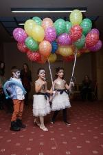 Детски партита 16