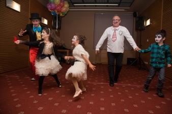 Детски партита 3