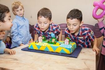 Детски партита 5