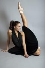 балерина 1