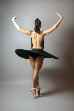 балерина 11