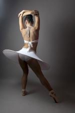 балерина 12