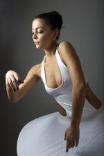 балерина 13