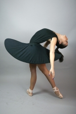 балерина 14