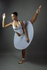 балерина 2