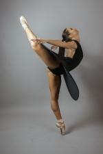 балерина 5