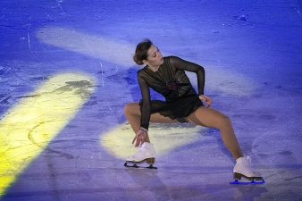 фигурно пързаляне 20