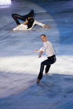 фигурно пързаляне 4