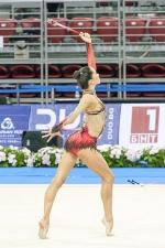 художествена гимнастика 23