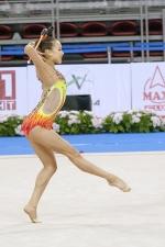 художествена гимнастика 24