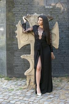 Ivana 1