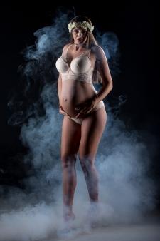 14 Maternity