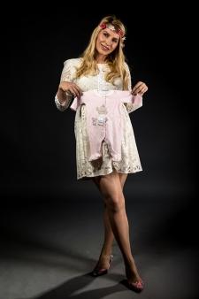 15 Maternity