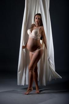 6 Maternity